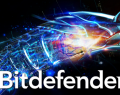 Bitdefender 2017 Anti-virus review