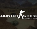 Counter-Strike: Classic Offensive Review