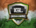 IGL Tournament #1