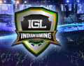 IGL Tournament #2