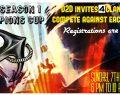 D2D Champions Cup