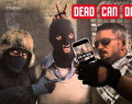CSGO Live with Dead Can Dance