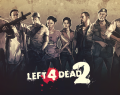 Left4Dead2: LIVE with Dead Can Dance