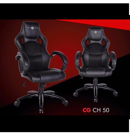 CG CH 50