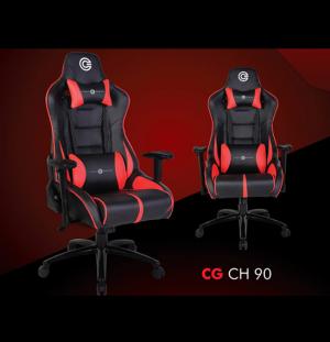 CG CH 90
