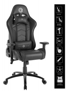 Circle Gaming Chair Cg Ch 70 Drag2death Com