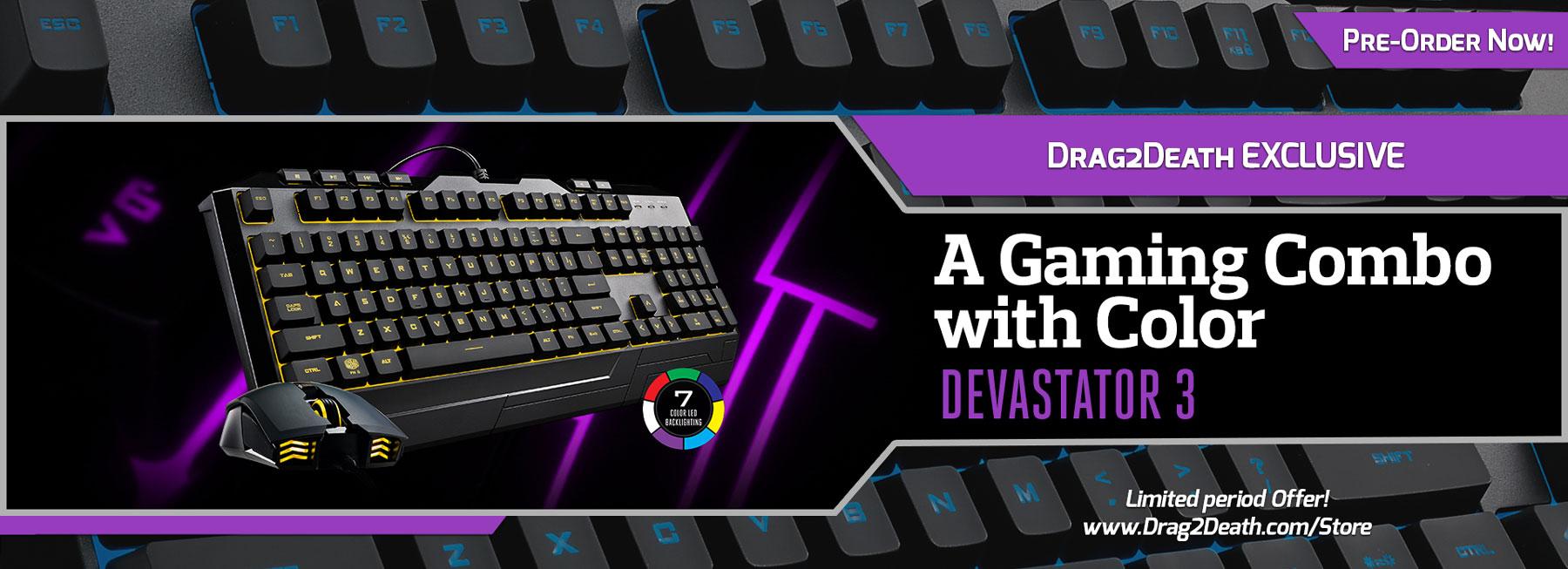 Devastator3-Exclusive-Offer